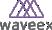 Waveex Logo
